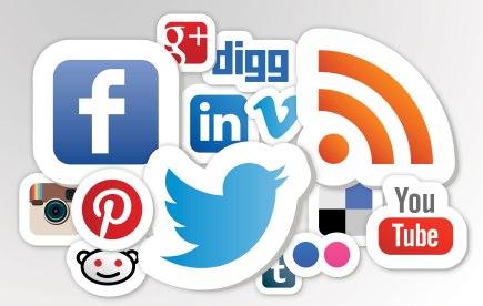 redes-sociales-historia-vleeko