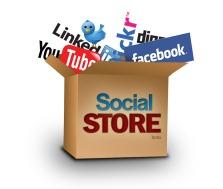 SocialStore-caja