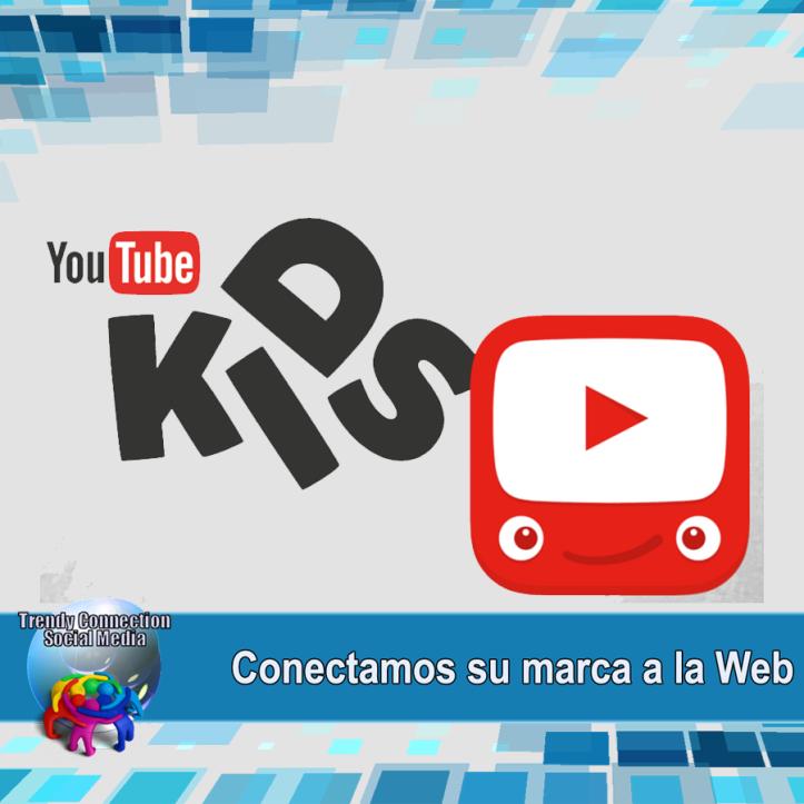 KidsAppLogo