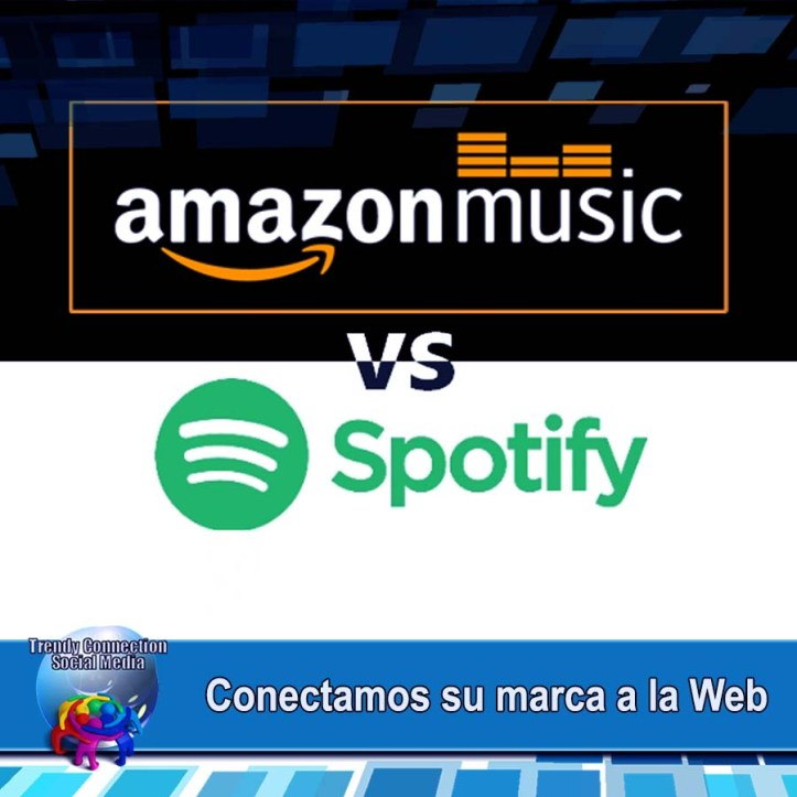 amazon-music-unlimited-vs-spotify