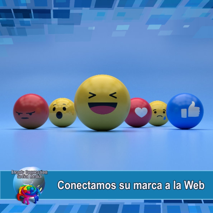 emoji-reaccion-facebook