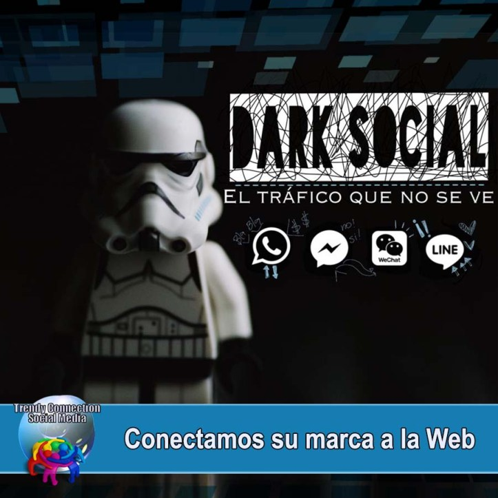 que-es-dark-social-marketing