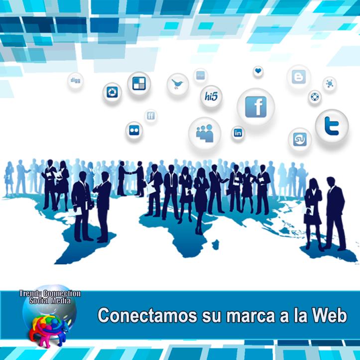 social-media-marketing0909