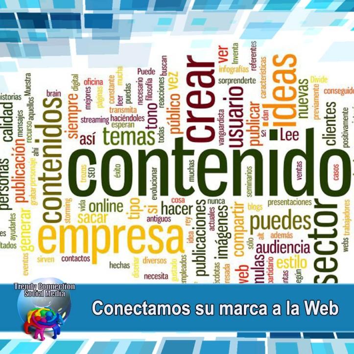 Contenido-digital-825x477