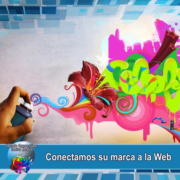 disec3b1o-grafico-creatividad