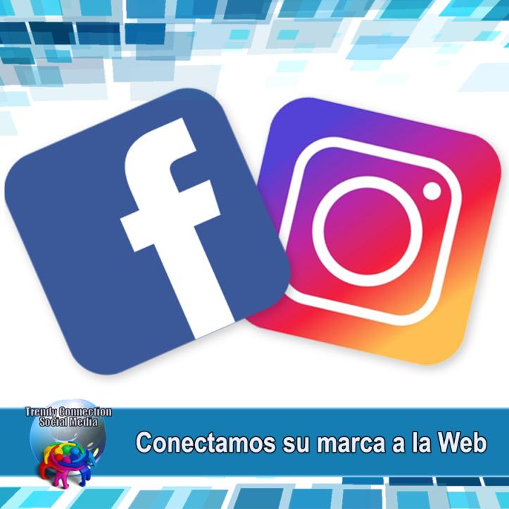 Instagram-Vs-Facebook.png