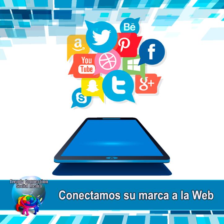 marketing.png