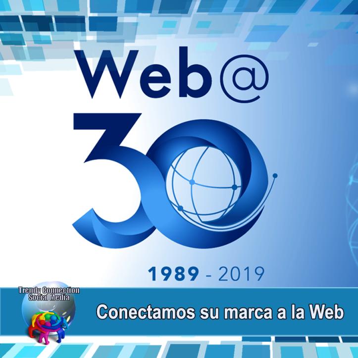 web@30_News