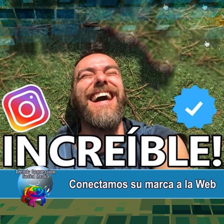 ÚLTIMA HORA Instagram está Bloqueando Cuentas (NO HAGAS ESTO).mp4_snapshot_00.12_[2019.06.13_19.55.37]