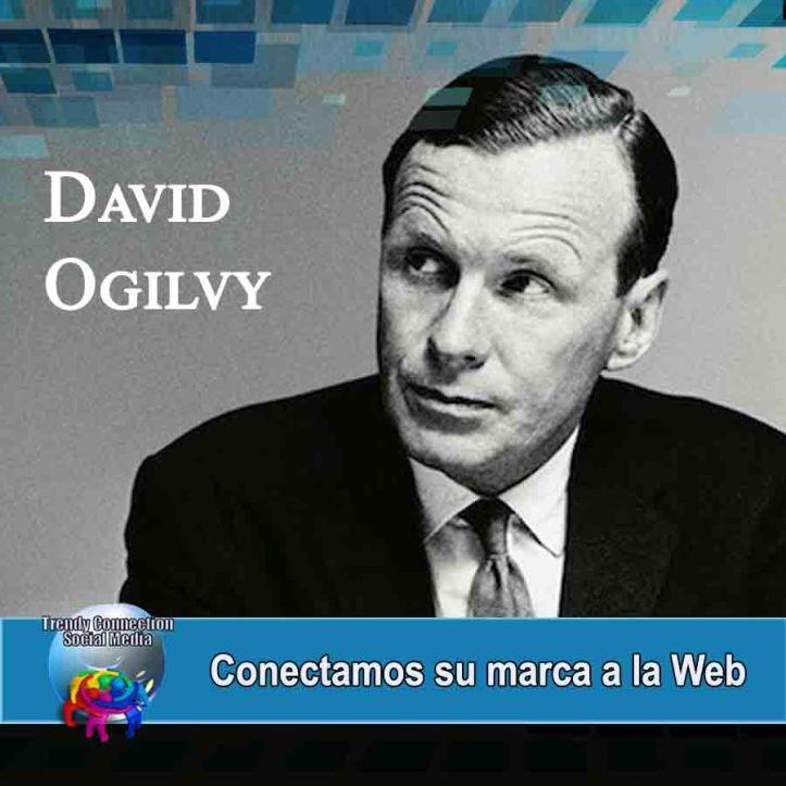 DAvid-Ogilvy-lists