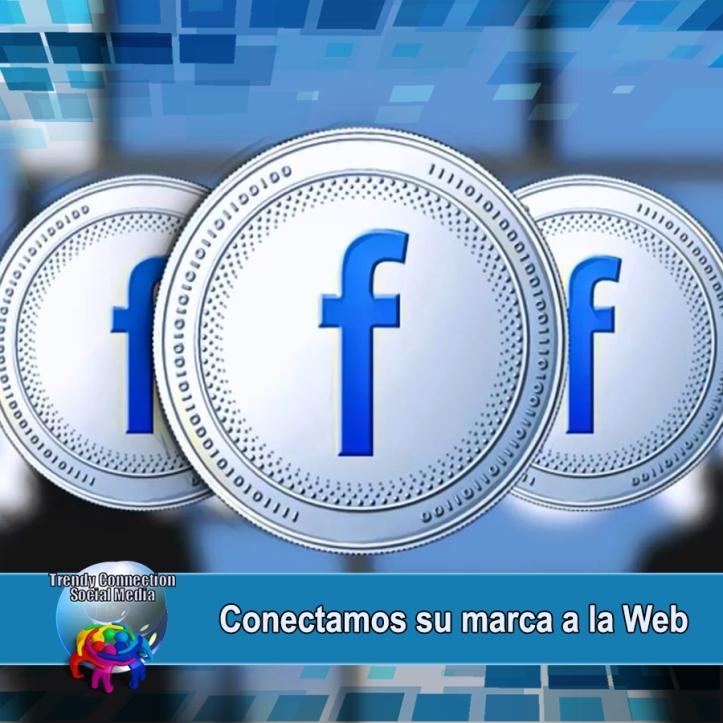 LA CRIPTOMONEDA DE FACEBOOK.jpg