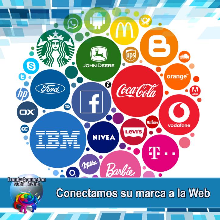 brands-marca