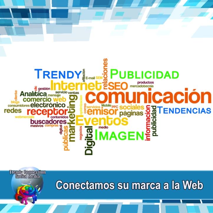 Branding7.jpg