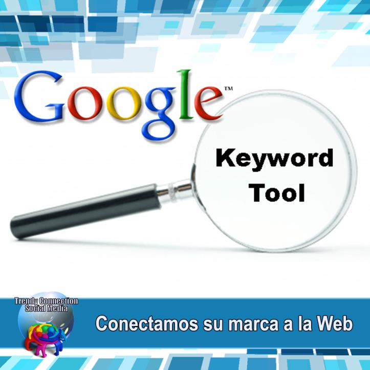 google-keyword-tool.png