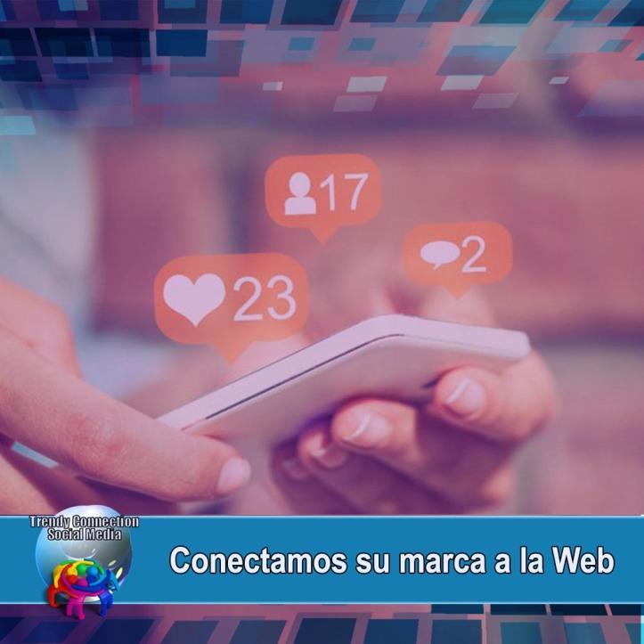 Instagramengagement-Merca2