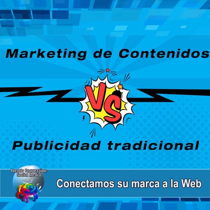 marketing-de-contenidos-vs-publicidad-tradicional