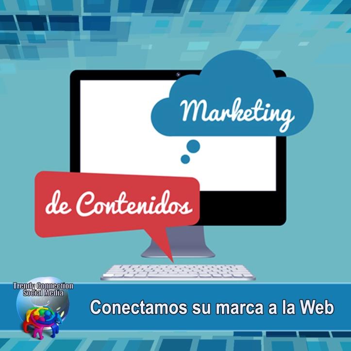 marketing de contenidos.jpg