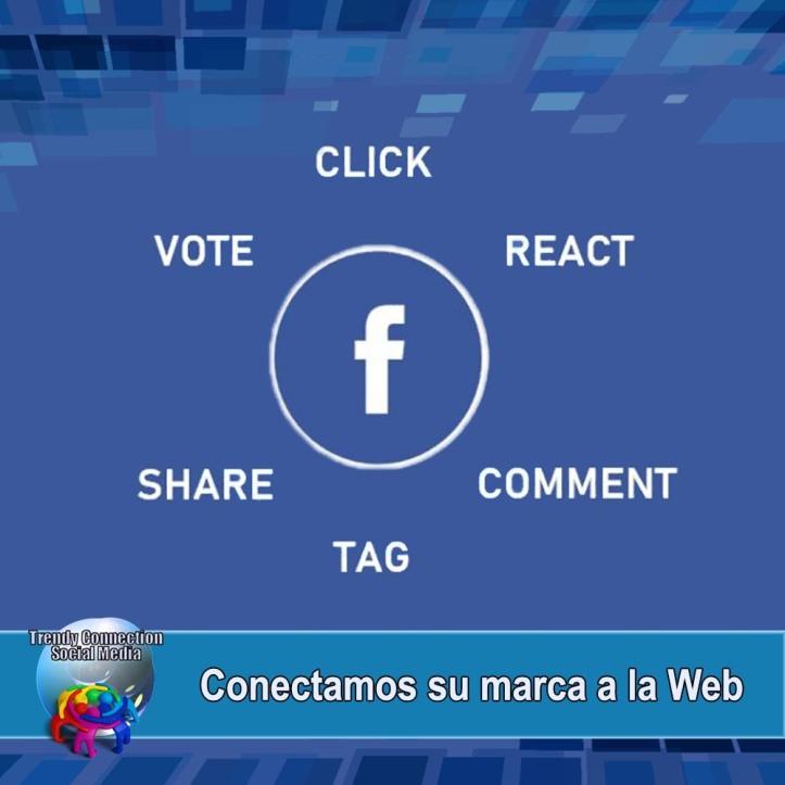 Penalizaciones-Facebook-1024x510