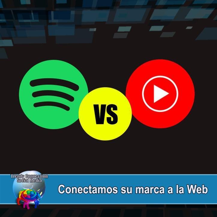 youtube-music.jpg
