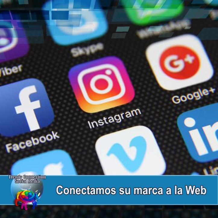 buen-uso-de-las-redes-sociales-miercoles