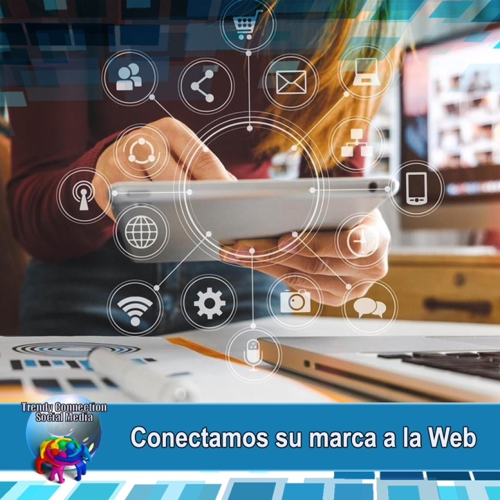 ejecutivo_marketing_digital.jpg