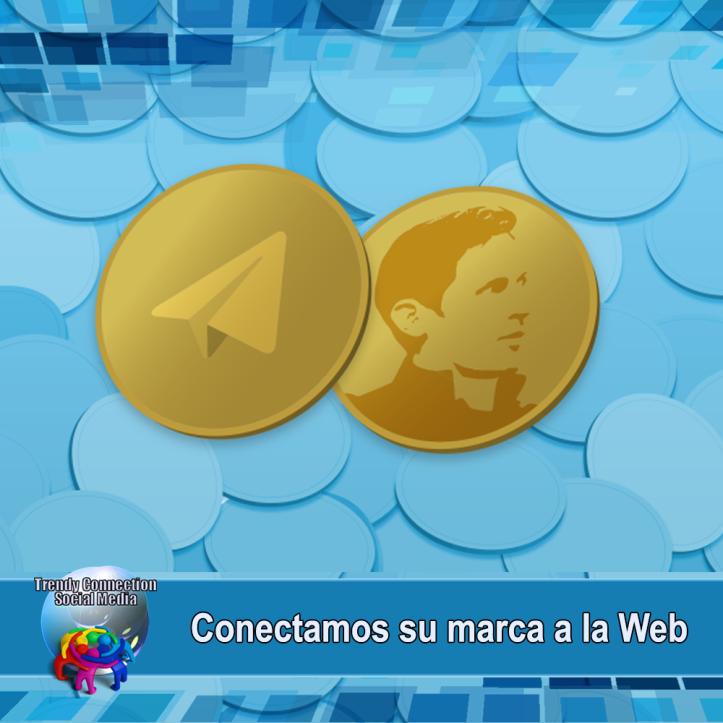 telegram-coin.png