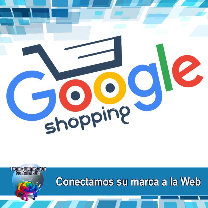 google-shopping-vende-en-google