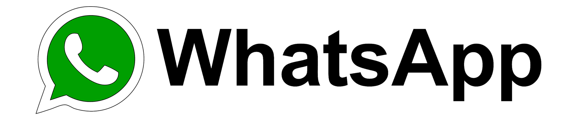 icono-de-whatsapp-png