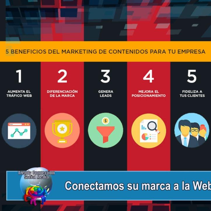 marketing-contenidos-clientes