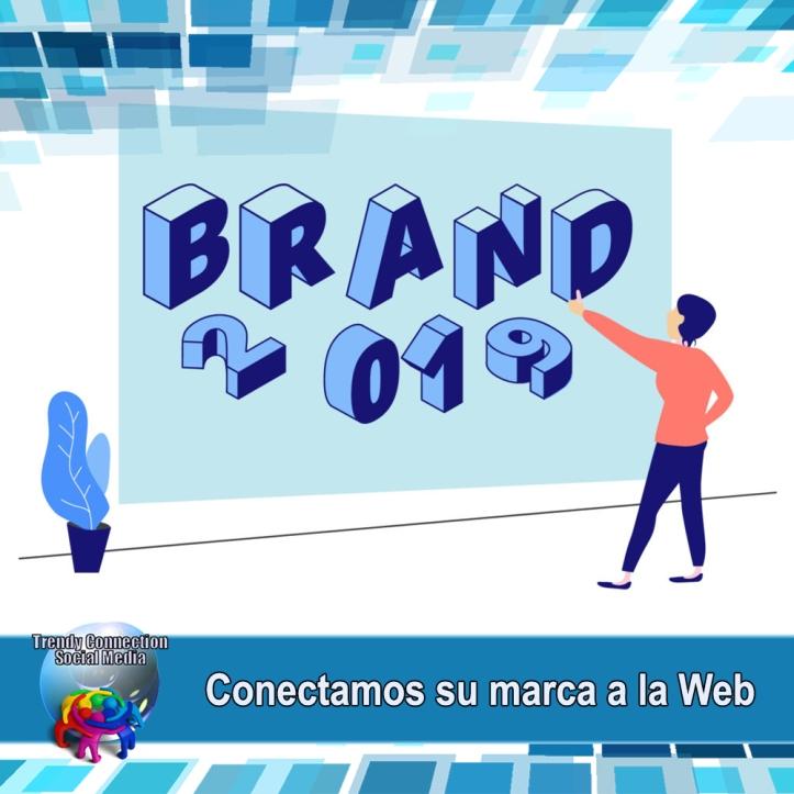 miercoles 9 branding 2019