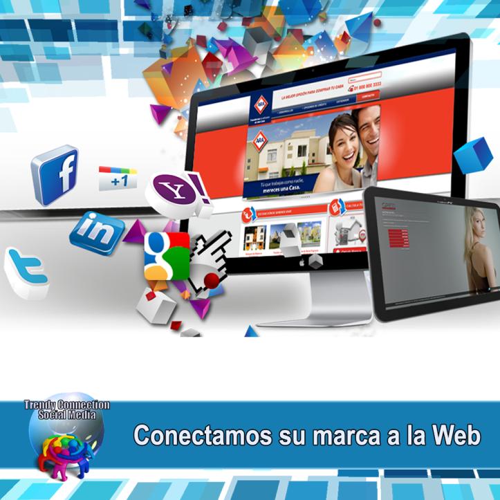 publicidad en medios sociales.png