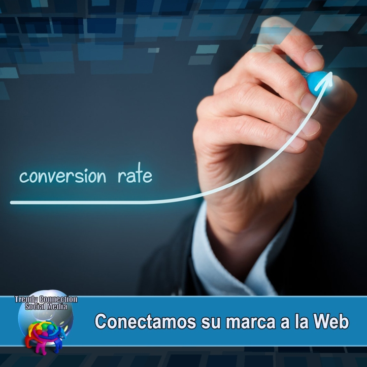 rate-conversion-1-1-1