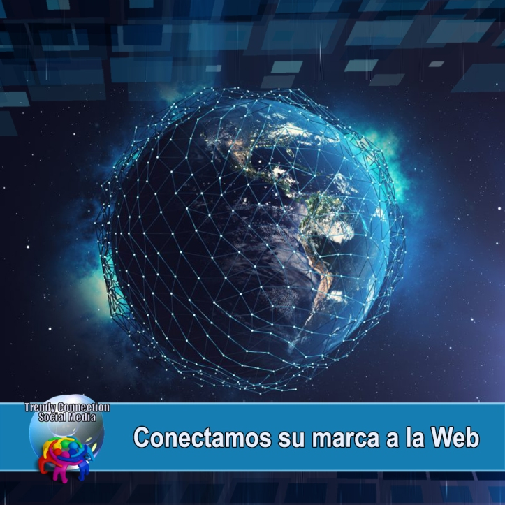 internet contitution