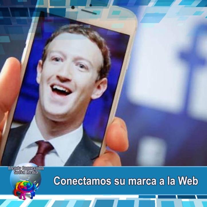 selfies para facebook