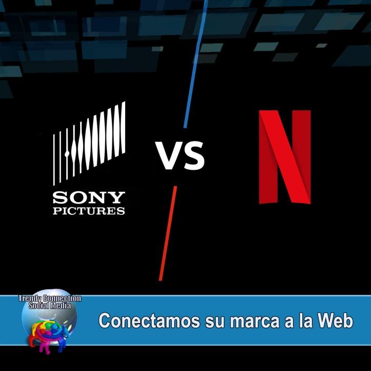 sony-vs-netflix
