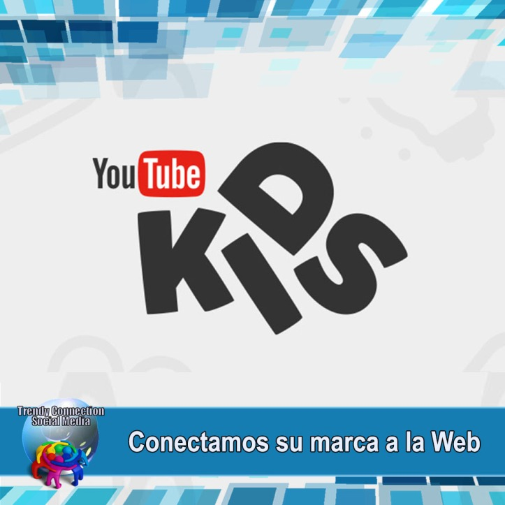 youtube-kids.jpg