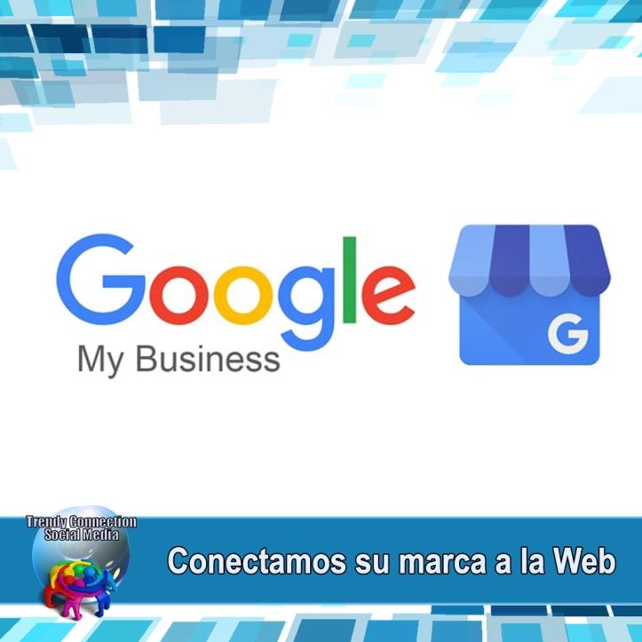 como-dar-de-alta-mi-empresa-en-google-mybusiness.jpg
