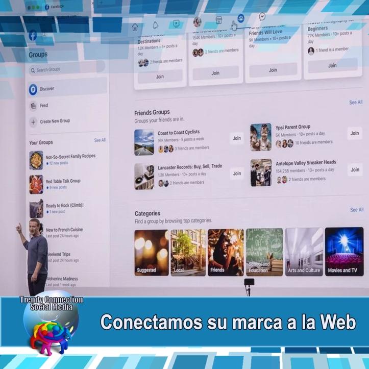 facebook nuevo.jpg