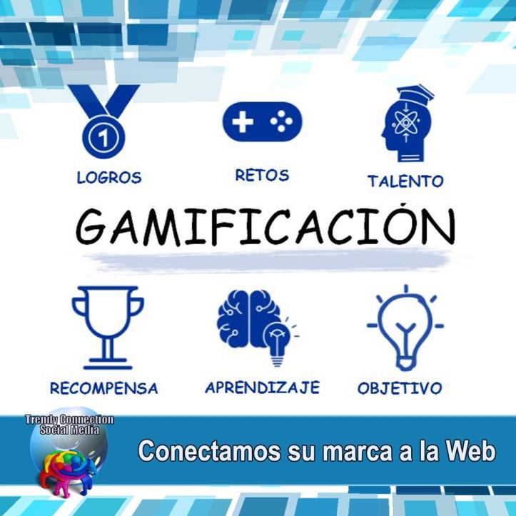 gamificacion_blog2