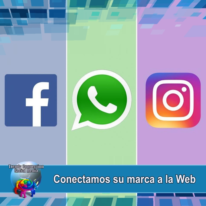 instagram y facebook ganancias