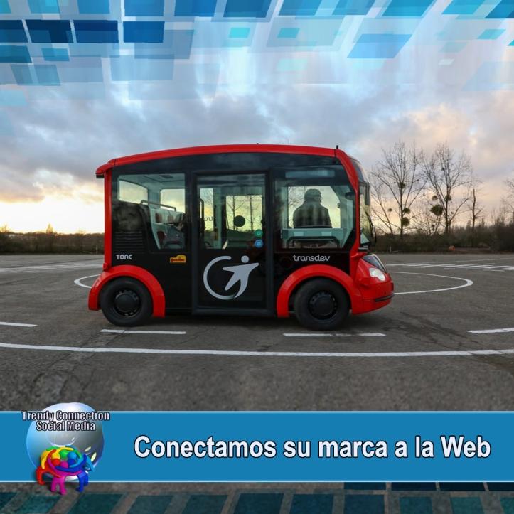 Chile-prueba-primer-autobús-autónomo-de-Latinoamérica.jpeg